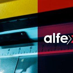 Alfex CNC inspiration page