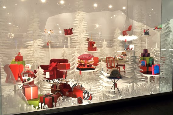 Christmas-window-signage
